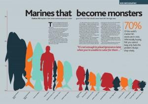 Marine tankbusters