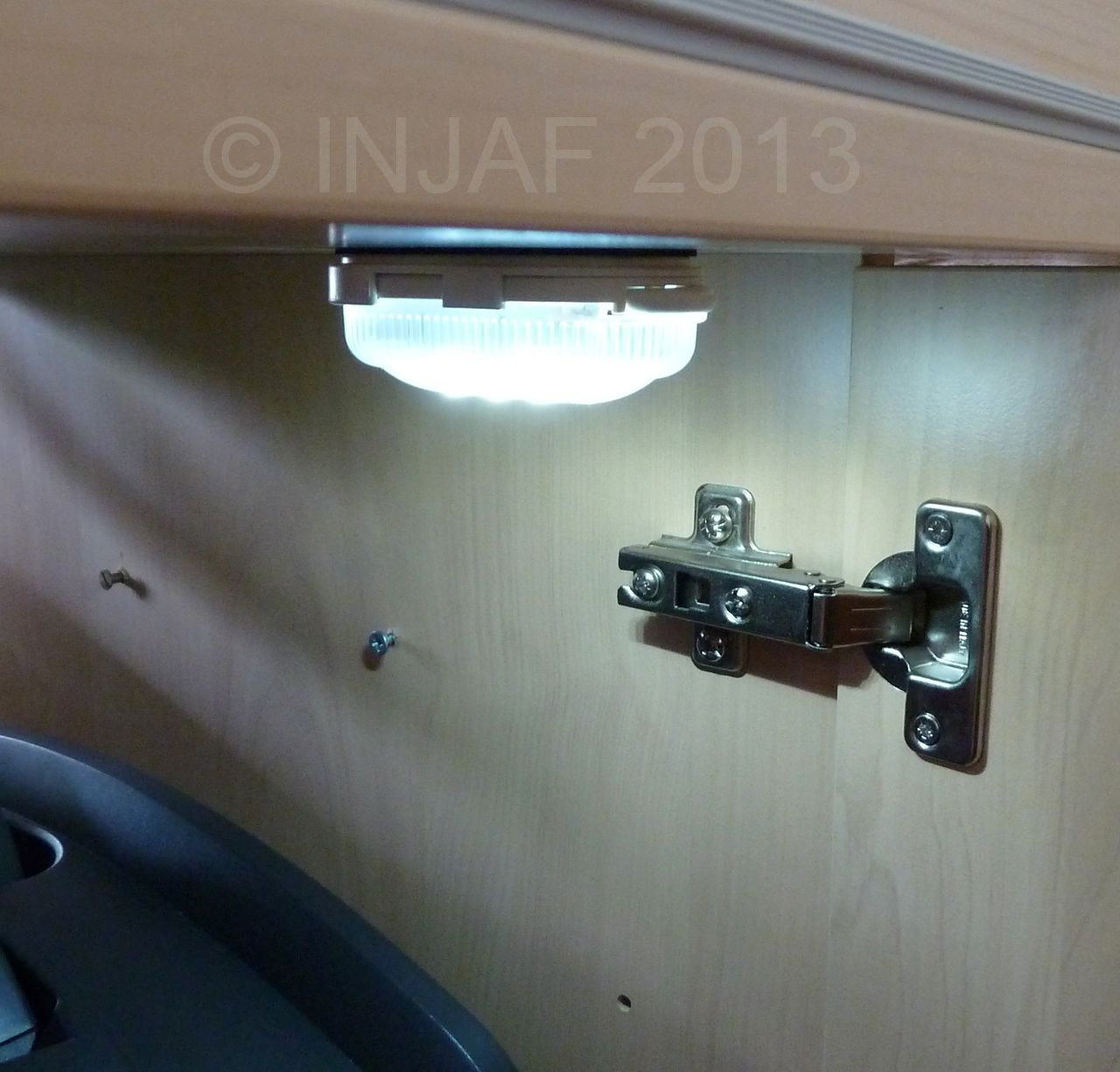Battery Operated Cupboard Lights Beginner's Guide To Aquarium Equipment  Injaf