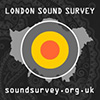 London sound survey