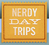 Nerdy Day Trips JPEG
