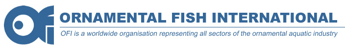Ornamental fish.org JPEG