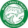 Wild_Trout_Trust