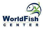 World-Fish-Center