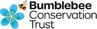 bumblebeect_logo JPEG